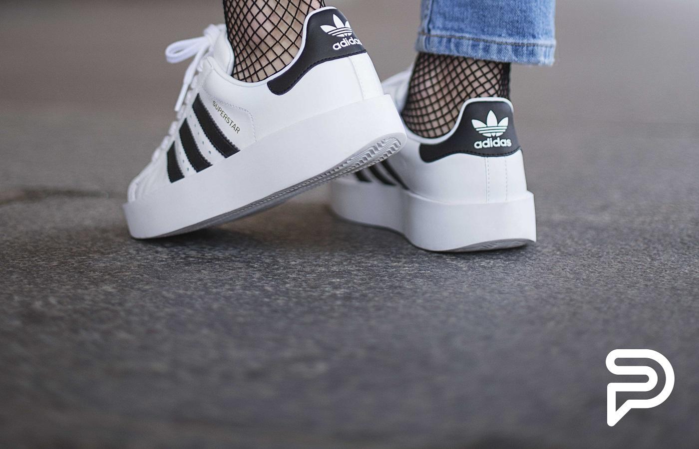 Adidas Originals Shoe Sneakers Adidas Superstar stadium